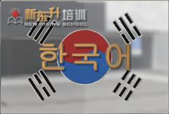 C00 新标准韩国语一对一